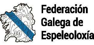 Federación Galega de Espeleoloxía